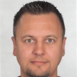 Slawomir Wencel - Louis Schierholz GmbH - Bremen