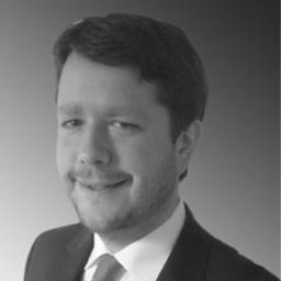 Michael Linder - Strali Solutions e.U. - Nötsch im Gailtal