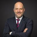 Florian Körner - Frankfurt am Main