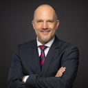 Florian Körner - Freiburg im Breisgau