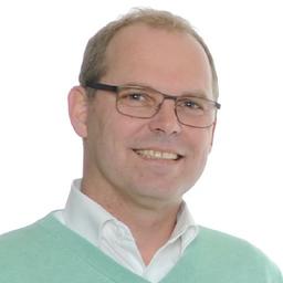 Bernhard Schlieker