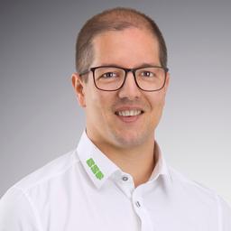 Fabian Graber