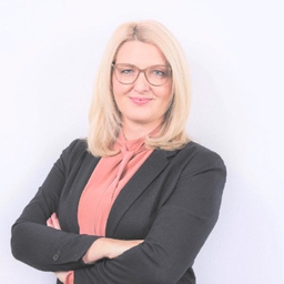 Kathleen Grätz - ADVIA GmbH - Hamburg