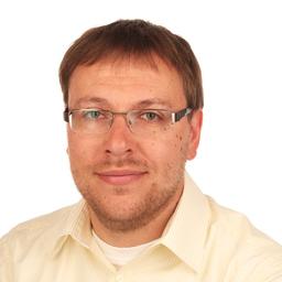 Heiko Otteni's profile picture