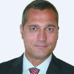 Alexander Nek - Isuzu Sales Deutschland - Wiesbaden