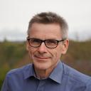 Werner K. A. Müller - Beckum