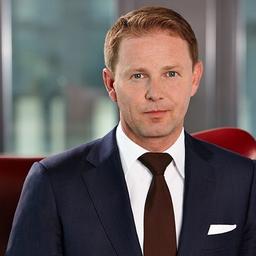 Dr. Markus Janko - KLIEMT.Arbeitsrecht - Düsseldorf