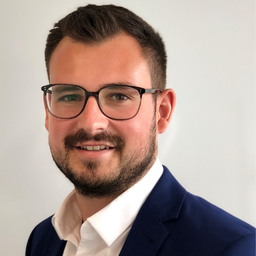 Niklas Heußen's profile picture