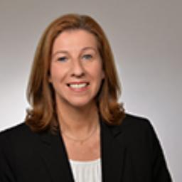 Dagmar Kleudgen's profile picture