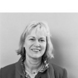 Kristin Altmann's profile picture