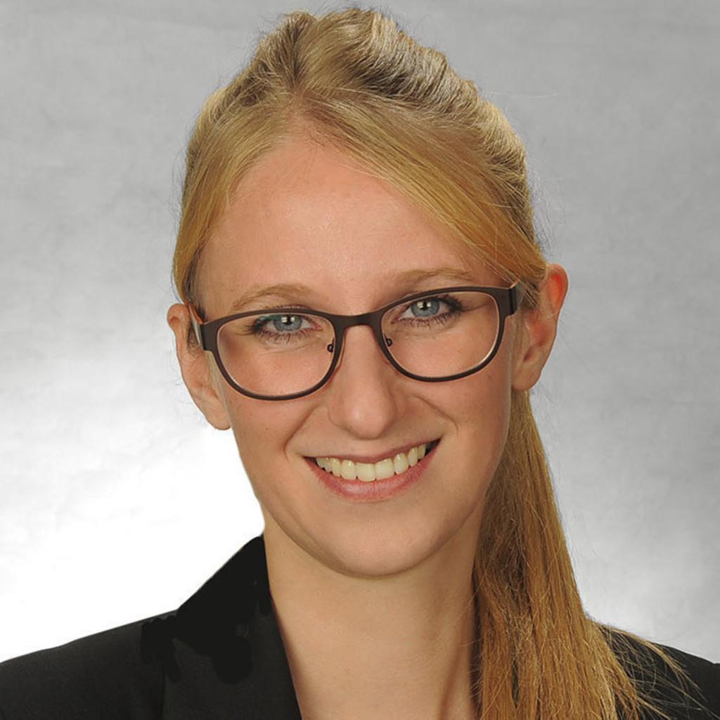 Angelika kolbe dissertation