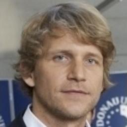 Klaus Markowski - KLM Mighty Media - WIEN