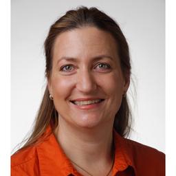 Annette Jorga's profile picture