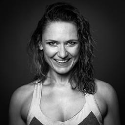 Katja Zielinski