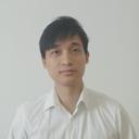Nguyen Dang Tien Loi - Krefeld