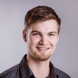 Christoph Knaebel's profile picture