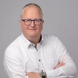 Gerhard Ohling - Interimsmanagement und Unternehmensberatung - Lübeck