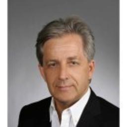 Michael E. Kampmann - Swiss Food Quality Business AG - Zürich