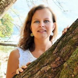 Severine Portmann's profile picture