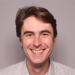 Georg Weidner