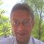 Torsten Honemann - Ismaning