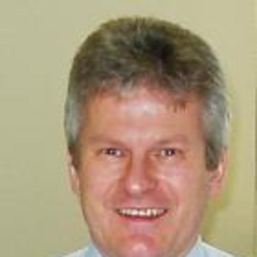 Eberhard Hauke's profile picture