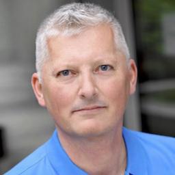 Markus Pfeifenberger - web&co - Wien
