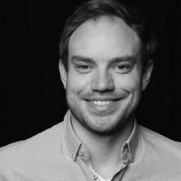David Lojewski - diconium GmbH - Berlin