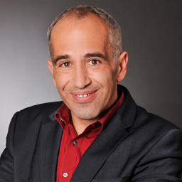 Oscar Nobre's profile picture