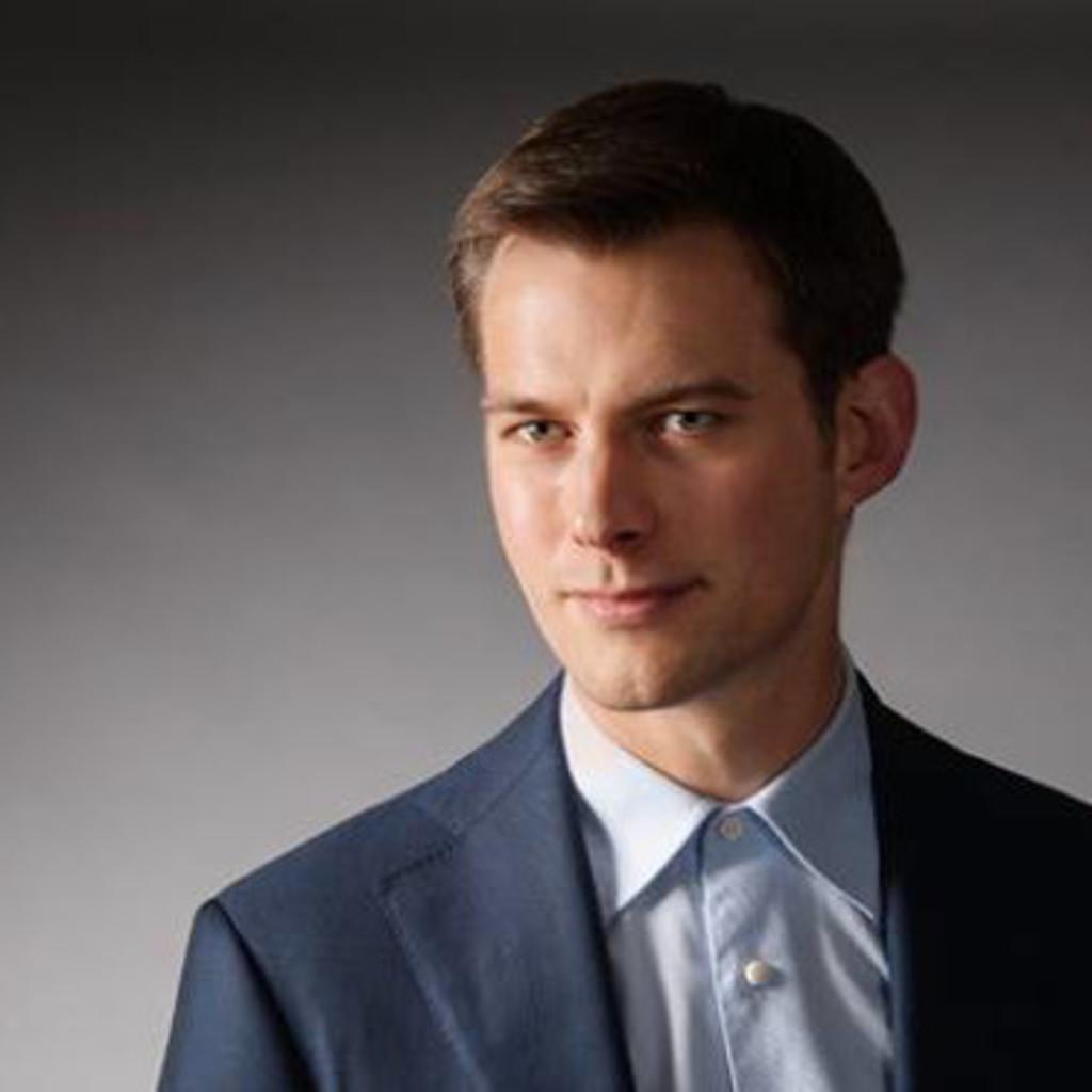 Raphael Baier's profile picture