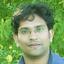 Liju P M - Hyderabad