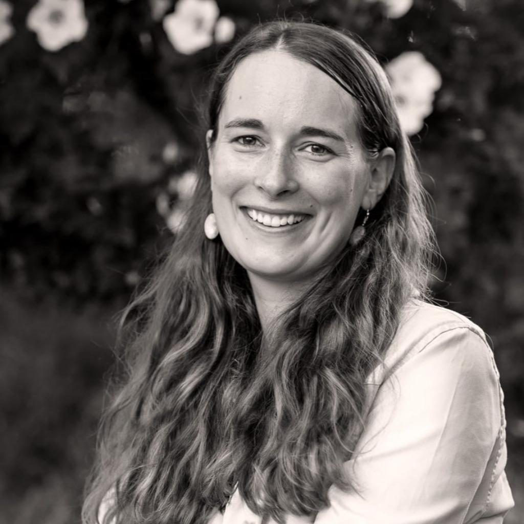 Livia Mutsch's profile picture