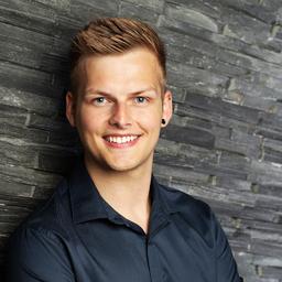 Daniel Ibach's profile picture