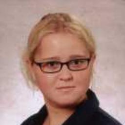 Katja Rolle