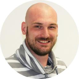 Maik Bendig's profile picture