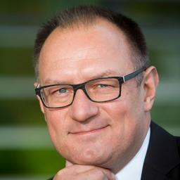 Jürgen Schlauch - Allianz Deutschland AG - Unterföhring