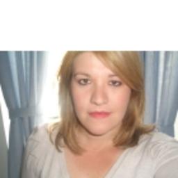 Joanna Oikonomakou's profile picture