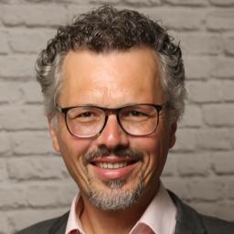 Erik Schumb