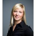 Judith Wagner - München