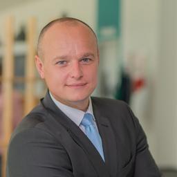 Adam Poplawski - RecRight Recruitment & Personalberatung GmbH - Landshut