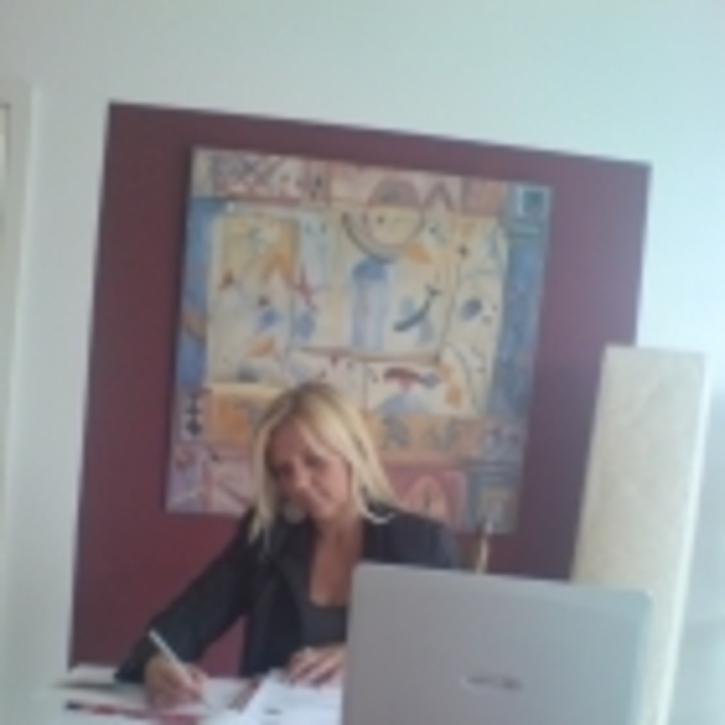 Sally hunsicker sales representative office depot for Innendekoration potsdam