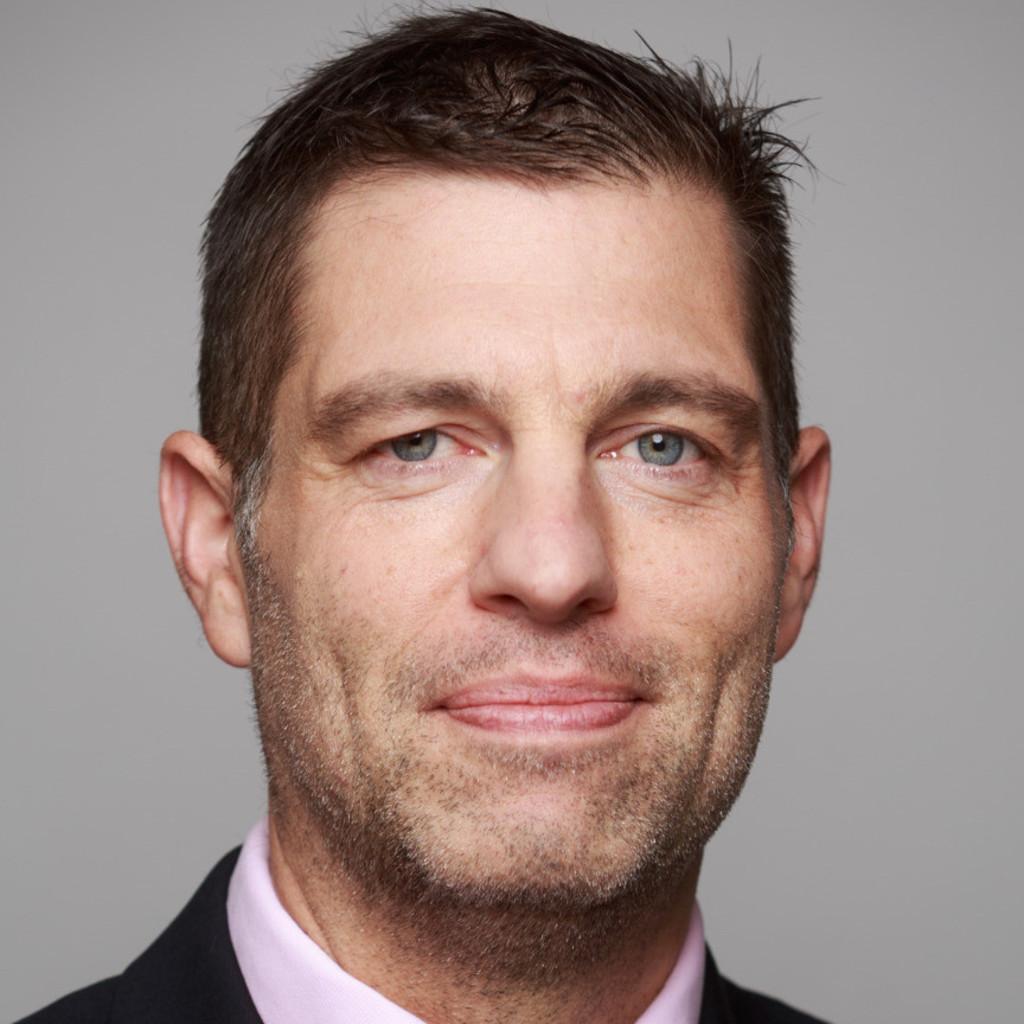 Markus Thiele markus thiele leiter recht und kommunikation immobilien ag