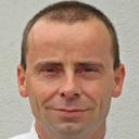Michael Reichel - Friedrichshafen