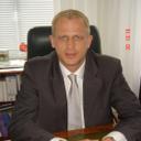 Sebastian Schnabel - Rostock