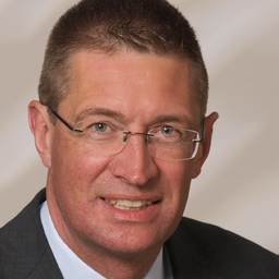 Eckhard Rodemer