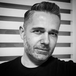 Andre Meissner - MeissnerMedia - Hilden