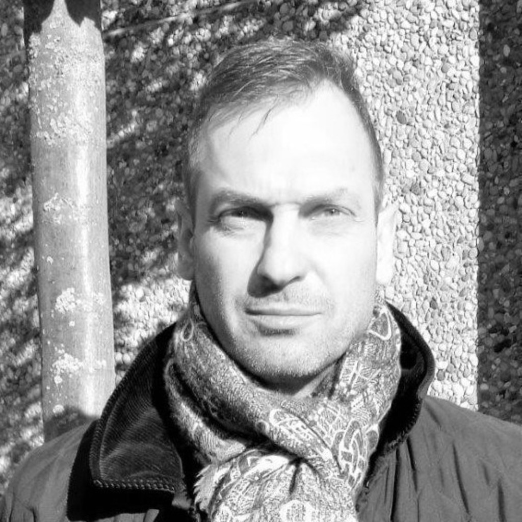 Rüppel Bauzentrum bernd radina key account manager bauzentrum rüppel gmbh xing
