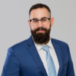 Jamal Alcheich-Hussain's profile picture