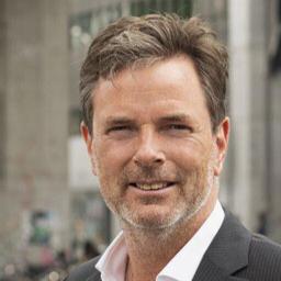 Dirk Fliescher - VIU AG - Zürich