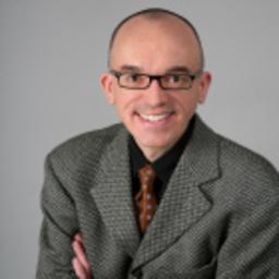 Karim Alexander Eichinger